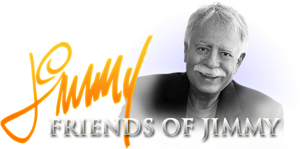 Friends of Jimmy Koplik